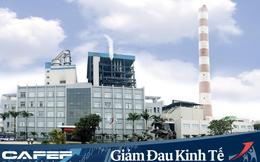 Nhiệt điện Hải Phòng (HND): Quý 1/2020 lãi 200 tỷ đồng cao gấp 2 lần cùng kỳ