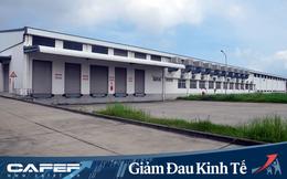 JLL Việt Nam: Bất chấp dịch Covid-19, giá thuê đất khu công nghiệp tiếp tục tăng