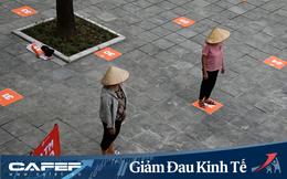 Quỹ châu Á - Thái Bình Dương của Canada: Cần tham khảo cách tiếp cận của Việt Nam trong việc chống Covid-19