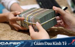 Những chính sách hỗ trợ cho doanh nghiệp Việt Nam nhìn từ kinh nghiệm Singapore