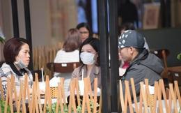 Đa số ca lây nhiễm COVID-19 ở Việt Nam do tiếp xúc gần, không đeo khẩu trang
