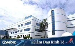 Giữa đại dịch, đại gia năng lượng - điện tử Delta Electronics Thái Lan vừa quyết định lập công ty con tại Việt Nam, vốn điều lệ 500.000 USD