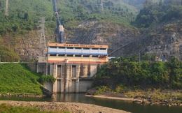 Thủy điện A Vương (AVC): Kinh doanh dưới giá vốn, quý 1/2020 báo lỗ 31 tỷ đồng