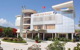 Cảng Cam Ranh (CCR): Quý 1 lãi tăng 58% so với cùng kỳ, kế hoạch cả năm đi ngang