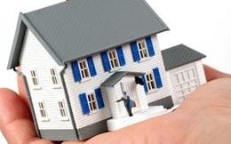 Bộ Tài chính dự kiến giảm phí lĩnh vực đăng ký giao dịch bảo đảm