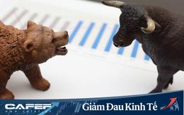 Yếu tố nào sẽ hỗ trợ thị trường chứng khoán trong thời Covid-19?