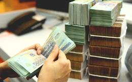 Chi phí dự phòng của các ngân hàng sẽ còn tăng mạnh trong quý 2?
