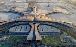 Tháng 5/2021 khởi công sân bay Long Thành: Bộ GTVT lo tiến độ, ACV vẫn tự tin