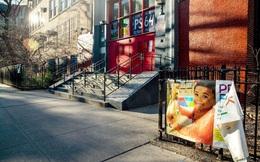 Có tới hơn 200.000 ca nhiễm, tại sao New York trở thành ổ dịch lớn nhất thế giới?