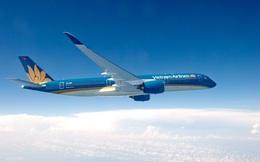 """Bộ GTVT lên tiếng về """"tin đồn"""" bảo hộ hãng hàng không quốc gia"""