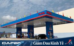 PVOIL dự kiến doanh thu 2020 sụt giảm 35% so với cùng kỳ ở kịch bản giá dầu 60 USD/thùng