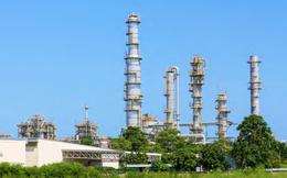PVGas (GAS) đặt mục tiêu lãi sau thuế 6.636 tỷ đồng trong năm 2020