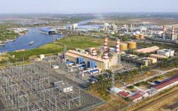 PV Power (POW) đặt mục tiêu lãi sau thuế 2.044 tỷ đồng năm 2020, xây dựng trên kịch bản giá dầu 60 USD/thùng