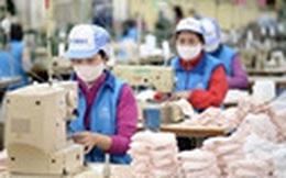 Chỉ xuất khẩu khẩu trang y tế cho các nước bị ảnh hưởng nặng của dịch bệnh