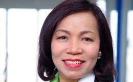 """Deloitte Việt Nam: Tổ chức Đại hội cổ đông trực tuyến tránh lỗi """"trễ hẹn"""" giữa """"bão"""" COVID-19"""