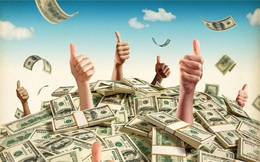 Cơ hội đầu tư từ những doanh nghiệp giàu tiền mặt trên sàn chứng khoán