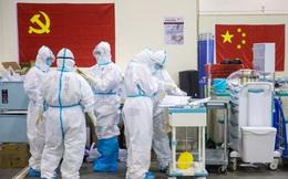 Số người chết vì Covid-19 ở Vũ Hán bất ngờ tăng gấp rưỡi, Trung Quốc nêu lý do