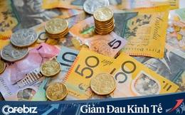 Australia hy sinh 9% GDP cứu nền kinh tế, doanh nghiệp nhỏ được nhận đến 100.000 USD tiền mặt để trả lương thời Covid-19