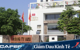 Nhờ dự án KDC Lộc An, D2D báo lãi 49 tỷ đồng quý 1, tăng 25% so với cùng kỳ
