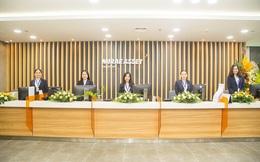 Tập trung cho vay margin, Chứng khoán Mirae Asset lãi tăng trưởng hơn 6% trong quý 1/2020