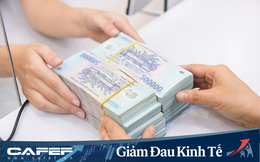 NHNN yêu cầu các ngân hàng miễn phí chuyển tiền hỗ trợ người dân gặp khó khăn do Covid-19