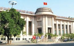 NHNN điều động, bổ nhiệm một loạt các lãnh đạo, quản lý Cơ quan Thanh tra, giám sát ngân hàng