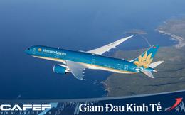 Vì sao giữa đại dịch Covid-19, Vietnam Airlines vẫn xin đẩy nhanh việc mua thêm 50 máy bay?