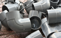 Nhựa Bình Minh (BMP) dự chi 160 tỷ đồng tạm ứng cổ tức bằng tiền tỷ lệ 20%