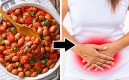 11 thực phẩm dù tốt cho cơ thể nhưng vẫn có thể gây hại nếu ăn sai thời điểm