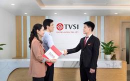 Chứng khoán Tân Việt (TVSI) báo lãi quý 1 đạt hơn 29 tỷ đồng