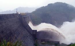 Thủy điện Bắc Hà (BHA) đặt mục tiêu lãi 43 tỷ đồng, ngay quý 1 đã lỗ lớn