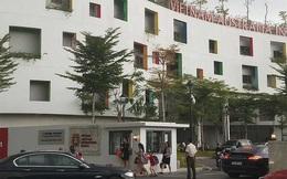 Vụ việc phụ huynh phản đối tiếp tục đóng học phí cả trăm triệu đồng dù tiền trước đó chưa dùng đến: Trường Quốc tế Việt Úc chính thức phản hồi