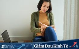 """5 """"level"""" làm việc online tại nhà: Nhân viên xuất sắc mới qua được mức 3, người tầm thường đạt mức 2 là cùng!"""