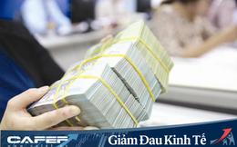 NHNN xem xét giảm tiếp các lãi suất điều hành