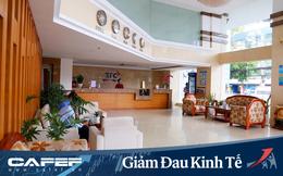 Khách sạn đầu tiên tại TPHCM làm nơi lưu trú cho các bác sỹ tuyến đầu chống Covid-19