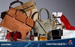 Cách các thương hiệu xa xỉ hàng đầu thế giới ứng phó với Covid-19: Chanel sản xuất khẩu trang, Hermès cho nhân viên nghỉ vẫn trả đủ lương