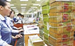 Chuyên gia: Cơ cấu vốn của thị trường tài chính Việt Nam đã cân đối hơn