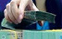 Nâng khống giá trị tài sản lên 88 lần để thế chấp ngân hàng