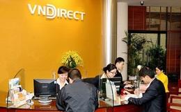 HoSE ngắt kết nối giao dịch trực tuyến với VNDIRECT do số lượng lỗi vượt quy định