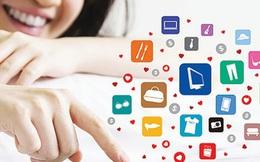 Khảo sát mua sắm online: Thế hệ Millennials thích Facebook, GenZ thích Instagram, thanh toán không dùng tiền mặt chưa phổ biến tại Việt Nam