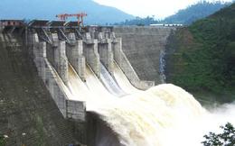 Thủy điện Gia Lai (GHC) báo lãi quý 1/2020 gấp đôi cùng kỳ