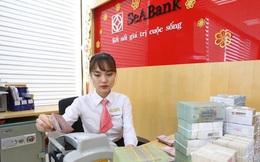 ĐHĐCĐ SeABank: Thông qua kế hoạch tăng vốn điều lệ lên 12.088 tỷ đồng, công ty tài chính PTF sẽ bán hàng qua VNPT, BRG, VNPost trong năm nay