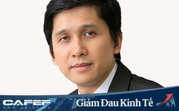 Phó Tổng Giám đốc Đầu tư Dragon Capital: Khi Ấn Độ, Indonesia đang đóng cửa vì nhiều ca nhiễm, nếu Việt Nam mở cửa sớm hơn sẽ rất tốt