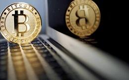 Bitcoin lặp kỳ tích cũ, tăng 2.700% lên 20.000 USD?