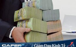 Chuyên gia lượng hoá chi phí các gói hỗ trợ nền kinh tế của ngành ngân hàng