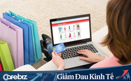 JLL: Các nhà bán lẻ bị ảnh hưởng nặng nhất hãy tìm đến khoản cứu trợ tạm thời từ chủ nhà, tập trung phát triển nền tảng mua sắm online và thanh toán không tiền mặt