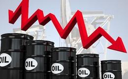 Giá dầu rơi thê thảm về mức âm ảnh hưởng như thế nào đến kinh tế Việt Nam?