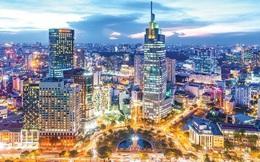 Global Business Services: Covid-19 không thể ngăn các nhà đầu tư nước ngoài nắm bắt cơ hội kinh doanh tại Việt Nam