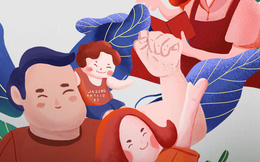 """""""Social distancing"""" đã tạo nên """"family gathering"""" như thế nào thời Covid?"""
