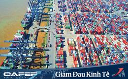 Vì sao kinh tế Việt Nam có thể có sức bật tốt, phục hồi tương đối nhanh hậu dịch Covid-19?
